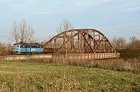 181 150 CZ-CDC Ostrava-Kuncice - Ostrava-Vitkovice.jpg
