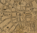 1829 ExchangeSq Boston map Stimpson.png