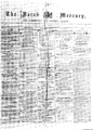 1852 Natal Mercury.png