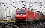 185 162-5 Köln-Kalk Nord 2015-12-12-02.JPG