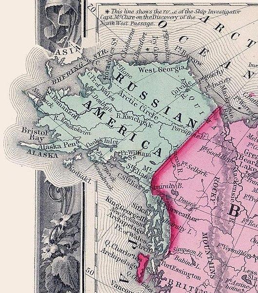 530px-1860-russian-america.jpg