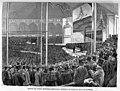 1871-12-15, La Ilustración de Madrid, Reunión del partido progresista-democrático, celebrada en Madrid el día 26 de noviembre, Pellicer.jpg