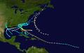 1871 Atlantic hurricane season summary map.png