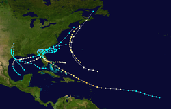 1871 Atlantic hurricane season summary map.png