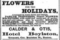 1873 Calder HotelBoylston BostonDailyGlobe Dec20.png