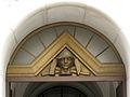 187 Antiga Societat Minera i Metal·lúrgica, portal.jpg