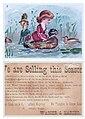1882 - Wasser & Haring - Trade Card - Allentown PA.jpg