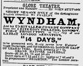 1883 GlobeTheatre BostonEveningTranscript 2March.png