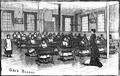 1884 DeerIsland4 Boston FrankLeslie SundayMagazine v15 no3.png