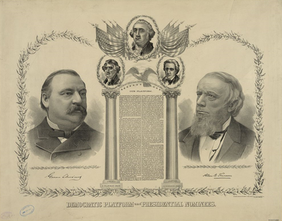 1888DemocraticPoster.png