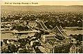 18924-Dresden-1915-Blick auf Loschwitz, Blasewitz und Dresden-Brück & Sohn Kunstverlag.jpg