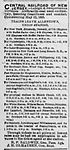 1895 - Central Railroad of New Jersey Newspaper Ad Allentown PA.jpg