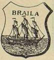 1895 Stema Judeţ Brăila.PNG