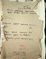 1897 год. Перепись местечка Паволочь.pdf