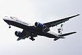 189cx - British Airways Boeing 777-236ER, G-VIIT@LHR,02.10.2002 - Flickr - Aero Icarus.jpg