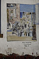 19° International Jazz Festival of Punta del Este - 150111-1920-jikatu (16263333925).jpg