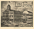 1900 - Lyric Theater - Advertisement.jpg