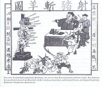Image Result For China Historical