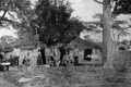 1901 Gambia expedition Governor's camp.png