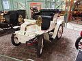 1901 Peugeot Type 36 Voiturette photo 2.JPG