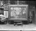 1902 atelier de Louis Prat.jpg