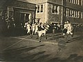 1904 Olympics- Finish of the 220 yard dash.jpg