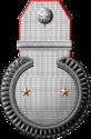 1908kki-e09.png