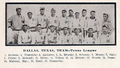 1909 Dallas Giants.png