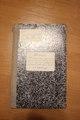 1910 год. Книга записи прихода и расхода пересылочных сумм.pdf