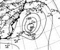 1911 Atlantic tropical storm 5.jpg