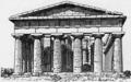 1911 Britannica-Architecture-Paestum.png