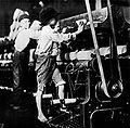 1912 Lawrence Textile Strike 3.jpg