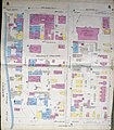 1915 Belleville Fire Insurance Map, Page 8 (36002986851).jpg