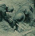1918 landmines.jpg