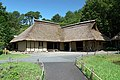 191michinoku folk village3872.jpg