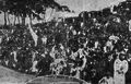 1923 Korean National Sports Festival - Football - Spectators.png