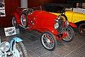 1925 Amilcar CS 1 litre (6319945266).jpg