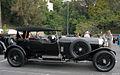 1928 Bentley 6½ Litre Tourer KD2111, VandenPlas lhs.jpg