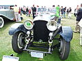 1929 Bentley 4 12 litre Thrupp & Maberly tourer 3829551130.jpg