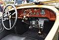 1929 Rolls-Royce Phantom I Brewster Riviera Town Car (2) (15055511476).jpg