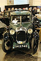 1930 Austin 7 Swallow Saloon IMG 3564 - Flickr - nemor2.jpg