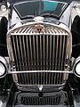 1930 Hudson (2482185222).jpg