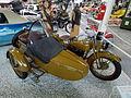 1931 Harley Davidson V-VI 28hp 1207cc pic1.JPG