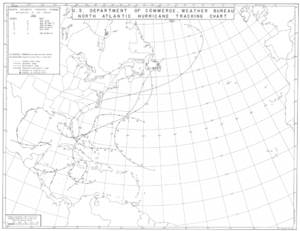 1935 Atlantic hurricane season map.png