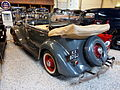 1935 Ford 750 Phaeton, double windshields pic2.JPG