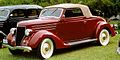 1936 Ford Model 68 760 Cabriolet A4631.jpg