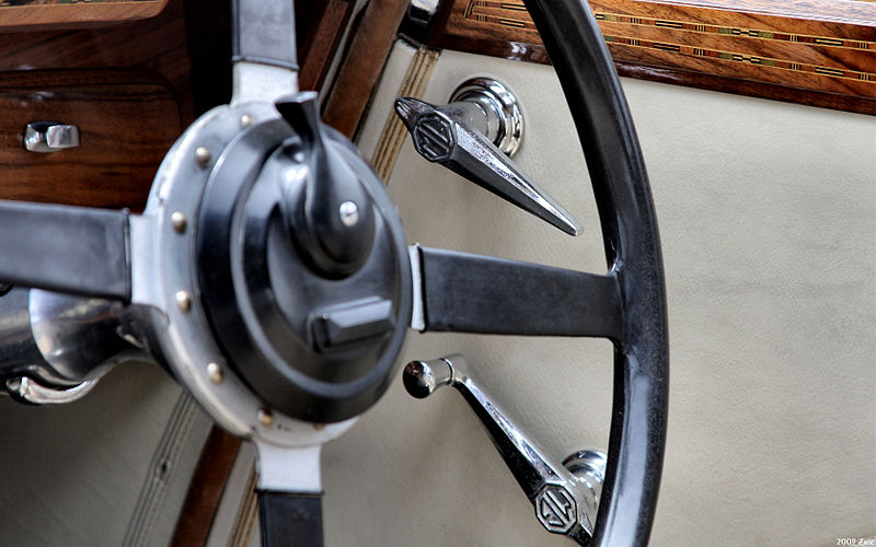 File:1938 MG SA - detail4.jpg