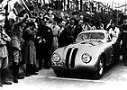 1940-04-28 Mille Miglia winner BMW 328 von Hanstein e Bäumer.jpg
