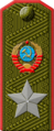 1943inf-pf00.png