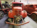 1945 Volvo Fire engine, pict4.JPG